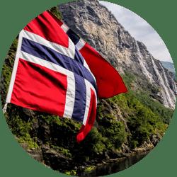 L'utilisation de marques nordiques de qualité fait partie des valeurs d'Ambiance Chauffage