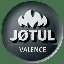 Logo Jotul Valence
