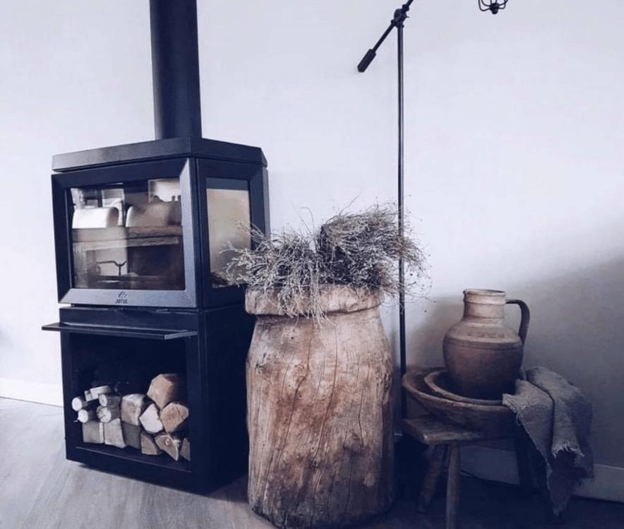 ambiance-chauffage-poele-bois